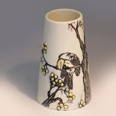 FINCHES FEASTING POT 2
