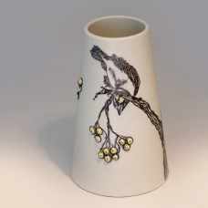 FINCHES FEASTING POT 3
